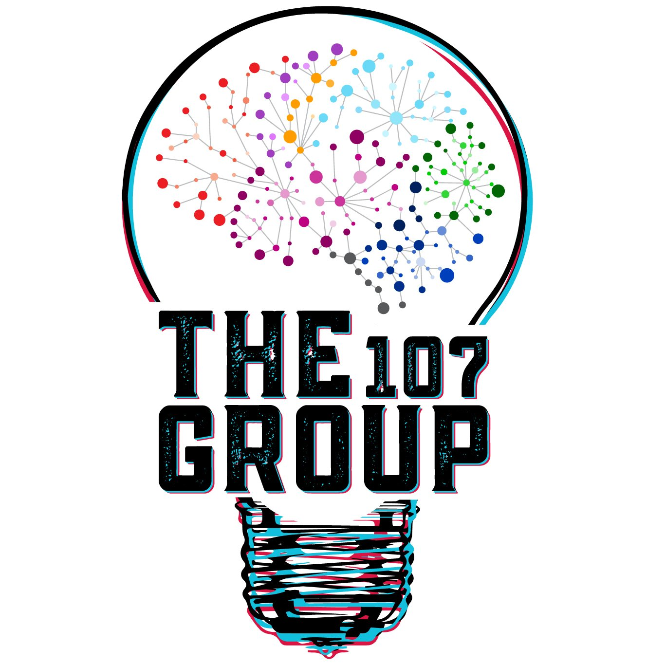 The 107 Group