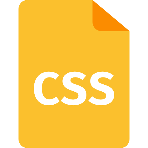 CSS Experts - the107group