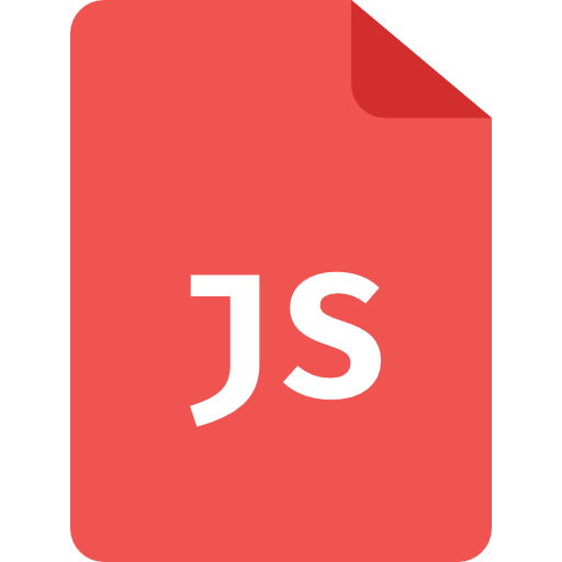 JS developers icon