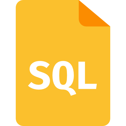 the107group SQL developers icon